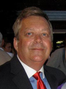 Rob Kreibich