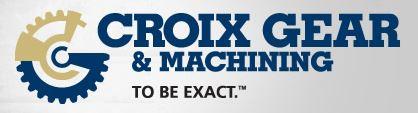 Croix Gear