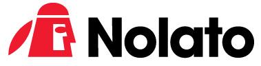 Nolato - Contour