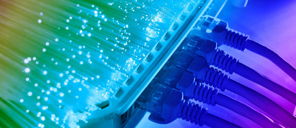 Broadband: Increasing Availability, Access, & Utilization
