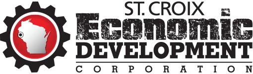 St. Croix Economic Development Corporation
