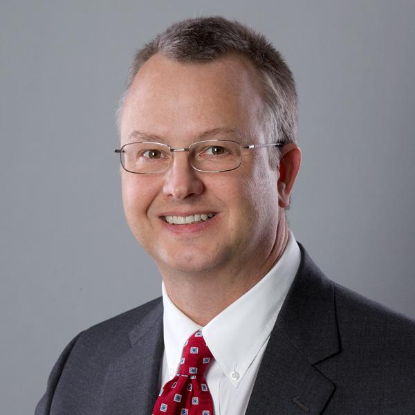 Eric Biltonen