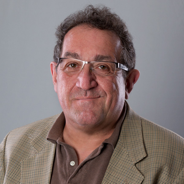 Dr. Michael Fronmueller