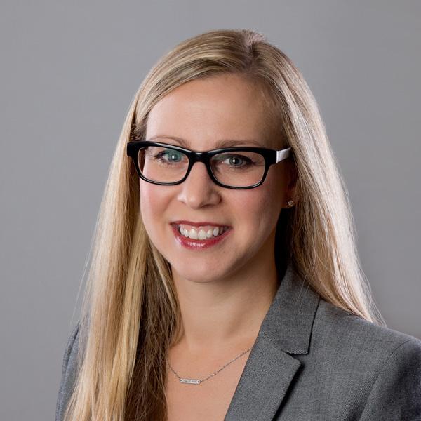 Amanda Prutzman