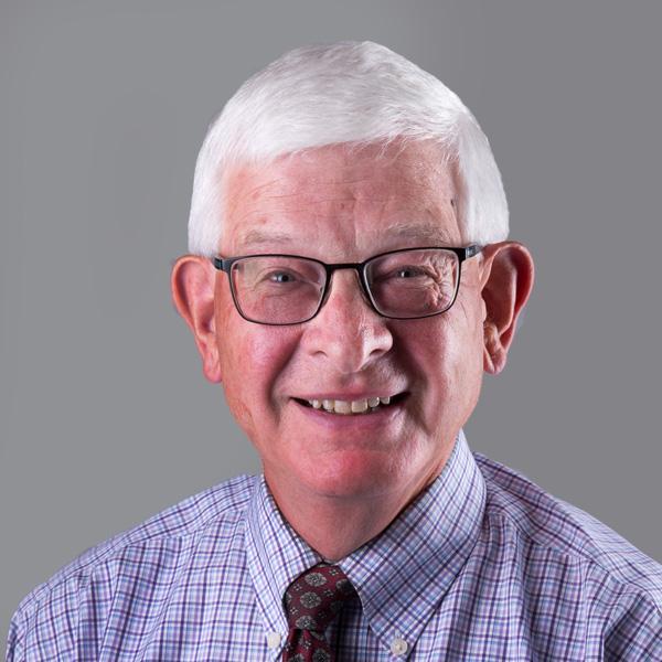 Bob Feidler