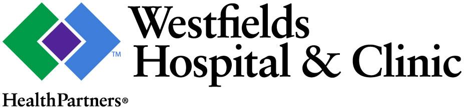 Westfields Logo