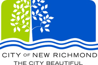 City of New Richmond